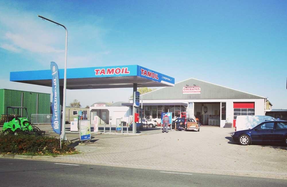 taxatie-tankstation-met-bedrijf-en-wonen