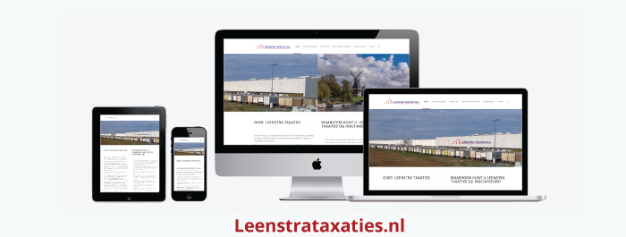 leenstrataxaties-vernieuwde-website-2019
