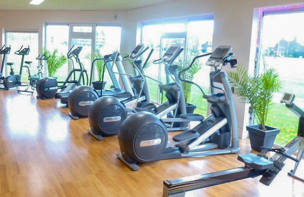 Fitplan-Leeuwarden-leenstra-fitnesscentra