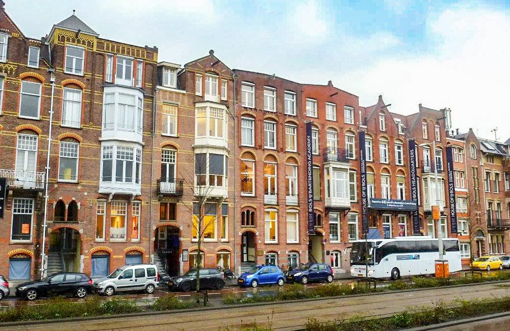 Paulus-Potterstraat-18-Amsterdam-leenstra-taxatie
