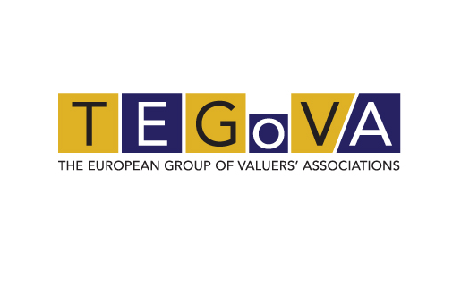 Tegova-European-group-valuers-associations