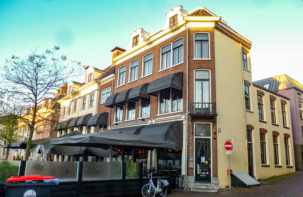Walrus-Leeuwarden-leenstra-taxatie