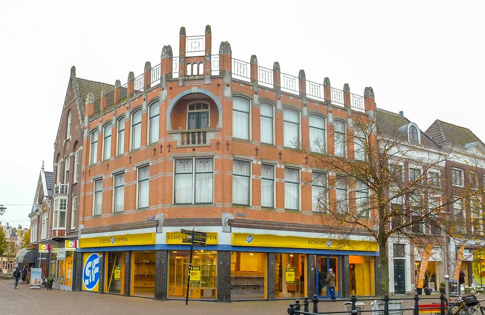 friesland-winkelpand-taxatie-kantoor-leenstra