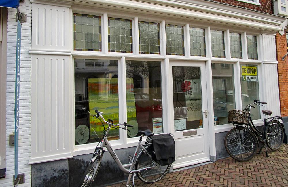joure-friesland-taxatie-winkelpand-leenstra