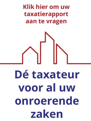 leenstra-taxatie-doe-nu-een-aanvraag