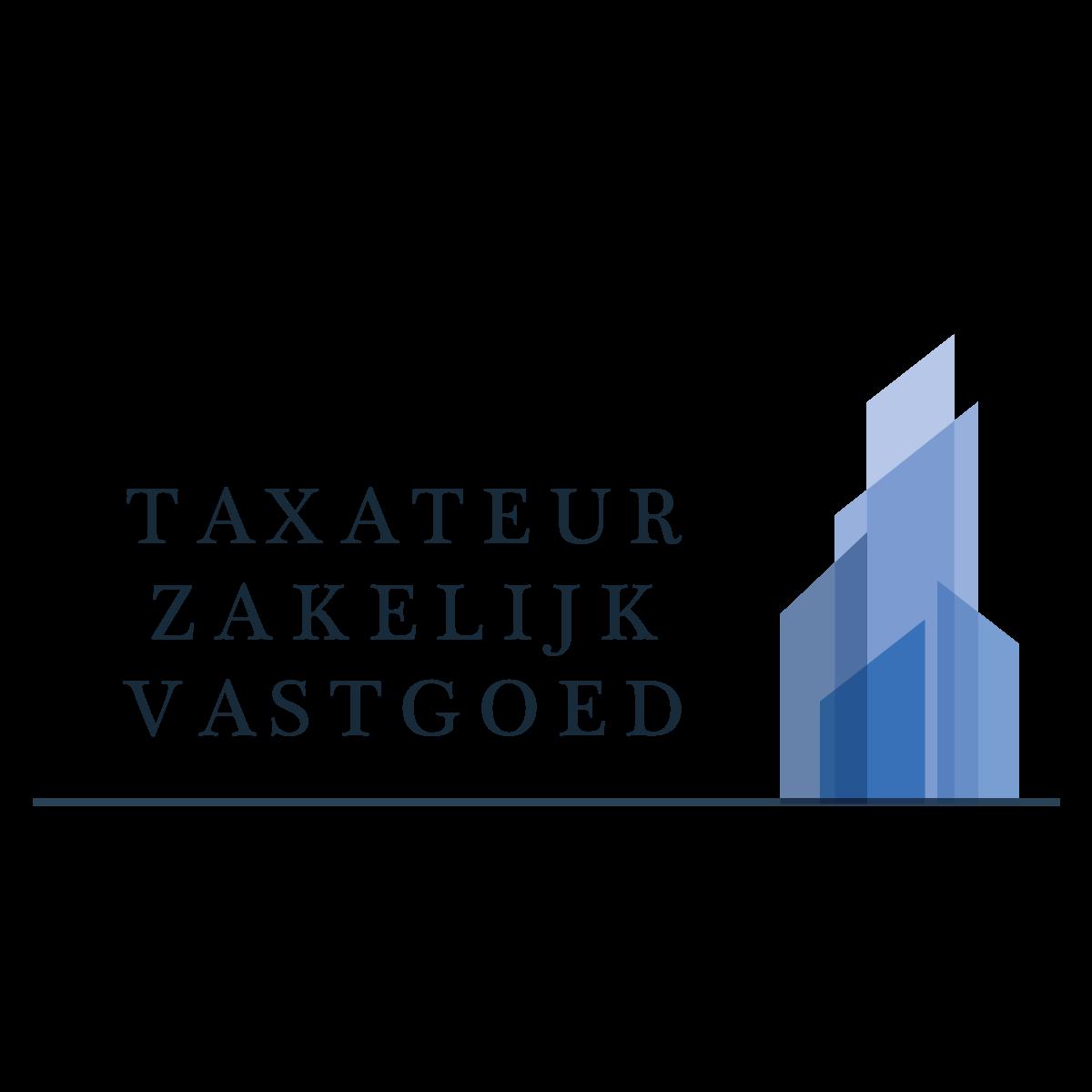 Taxateur Zakelijk Vastgoed
