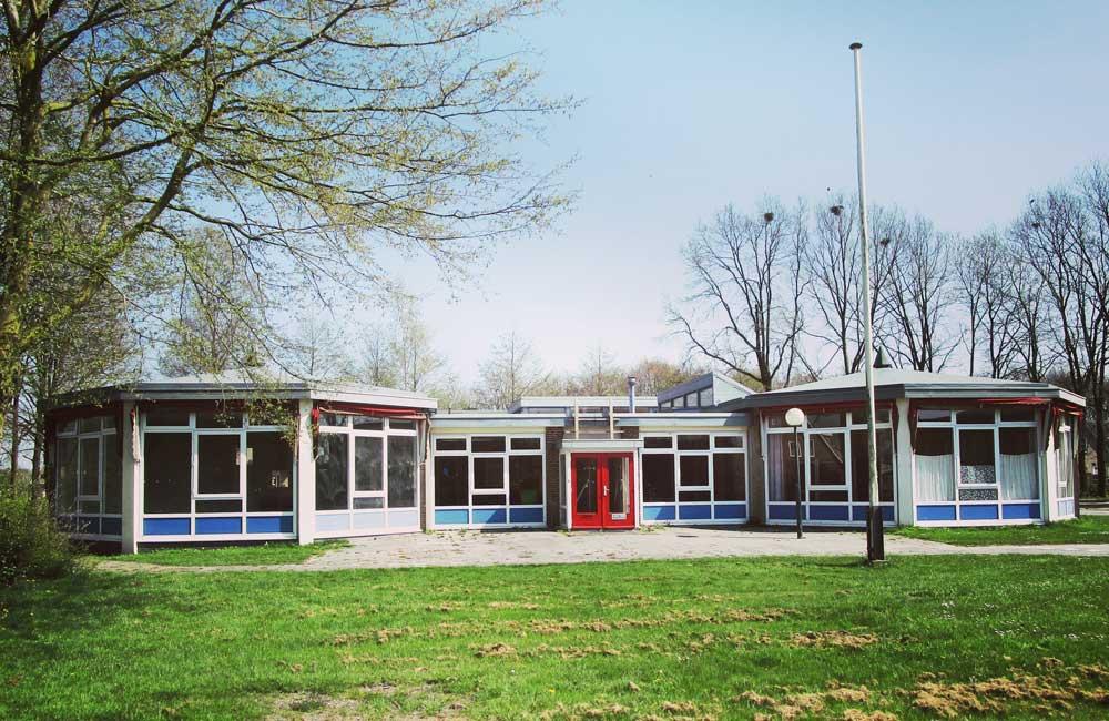 taxatie-voormalige-kleuterschool-leenstra-taxatie